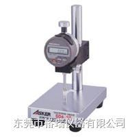 试验片测厚器 SDA-25