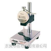 试验片测厚器 SDA-12