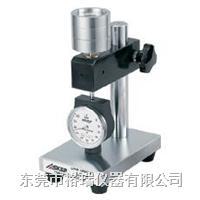 橡胶硬度计荷重检查器 LC-A