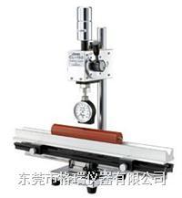 定压荷重器 CL-150R2