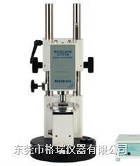 全自动IRHD微型橡胶硬度测试系统 IRHD