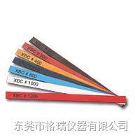锐必克XEBEC纤维油石 #1000