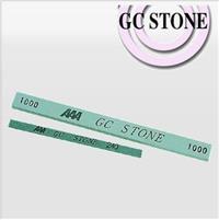 研磨油石  GC STONE