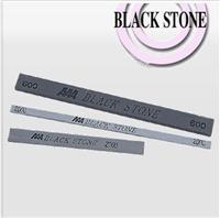 研磨油石 BLACK STONE