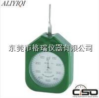 张力计ATG-30-1 张力计ATG-30-1