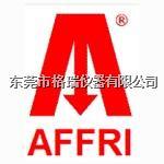 AFFRI