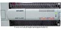 三菱PLC/三菱变频器/三菱触摸屏