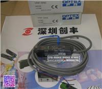 OPTEX奥普士VRF-SN2,VRF-N放大器