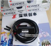 供應KEYENCE光纖放大器原裝全新FS-V11