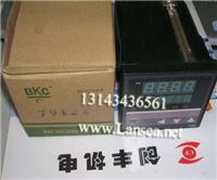 BKC温控器TMD-7912Z现货特价