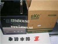 BKC TMA-7412Z