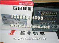 温控器DC1040CT-202000-E