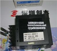 FUJI富士PXR7TEY1-8W000-C