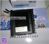 日本富士PXR5TCY1-8VM00-A