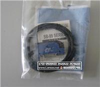 韩国山一光纤放大器SB-99
