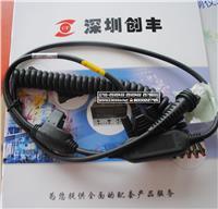 美国霍尼韦尔honeywell 传感器HR-1C3RC