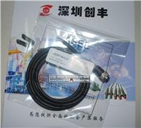 XZCP1164L2