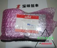 azbil日本山武GC通用控制器WY5111W0000