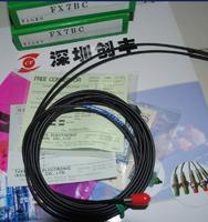 TAKEX日本竹中光纤FX7BC