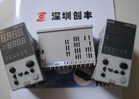 AZBIL日本山武溫控器C23MTROSA1000,C23MTR0SA1000
