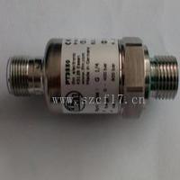 IFM 易福门压力传感器PT3550
