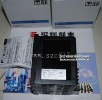 日本富士FUJI温控器PXR9NCY1-5N001