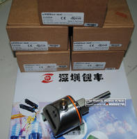 EFECTOR30D易福门IFM流量传感器SI5004