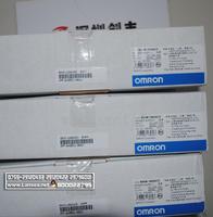 OMRON欧姆龙DIN导轨安装式开关电源S8VM-15024CD