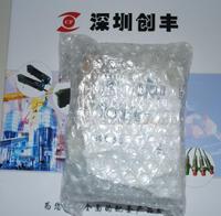SMC过滤器AR20K-01