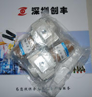 SMC带逆流功能减压阀AR20K-01-B