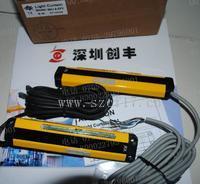 CLEAR光栅MA3-6C,MA3-8C,MA3-10C,MA3-12C