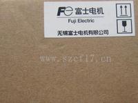 富士 PXE4TAY1-2Y000-C温控器