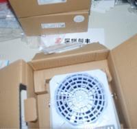 Panasonic日本松下静电消除器ER-F12A,ER-F12SA