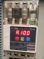FOTEK LCR-60,LCR-60H,LCR-80,LCR-100,LCR-100-H功率调整器