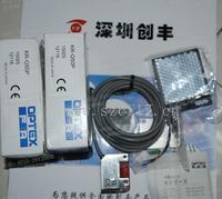 OPTEX日本奥普士光电开关KR-Q50P