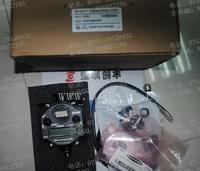 BANNER邦纳DX80G2M6S6P6通讯检测仪