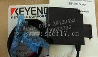 KEYENCE 基恩士RF-550