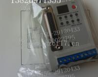 KEYENCE 基恩士控制器 N-400