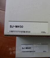 KEYENCE 静电消除器 SJ-M400 + SJ-M040