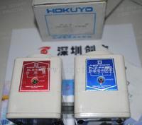 HOKUYO北阳PL3-ED,PL3-FRD光电开关