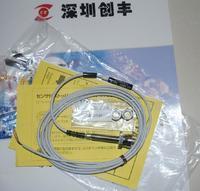 METROL美德龙传感器STP080UA-L