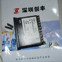 TOHO温控器TTM-005-R-ABR-Z47