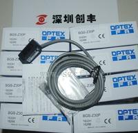OPTEX日本奥普士光电开关BGS-Z30P