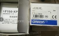 OMRON 视觉小控制器 F150-KP