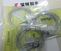 METROL美德龙CSMP105CA-L