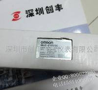 OMRON欧姆龙开关电源S8JC-Z10012C