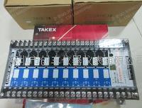 TAKEX日本竹中3010-1R