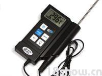AZ-300數字式溫度計 AZ-300