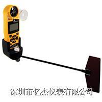 Kestrel4500袖珍气象追踪仪 Kestrel4500
