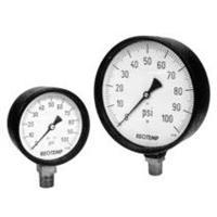 PD系列一般或通用压力表 无